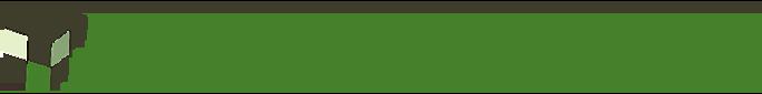 Lager til leie – 123 Minilager